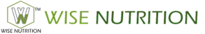 Wise Nutrition Logo